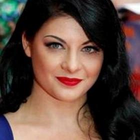 Lucy Kay Opera Singer
