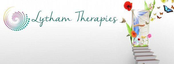 Lytham Therapies