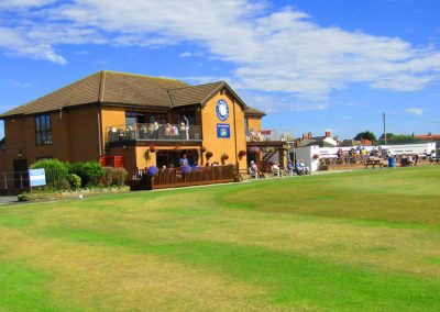 St-Annes-Cricket-Club-Pavilion-Clubhouse-6-Aug-2016-947px-400x284