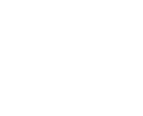 Offers deals and discounts