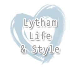 Lytham Life & Style