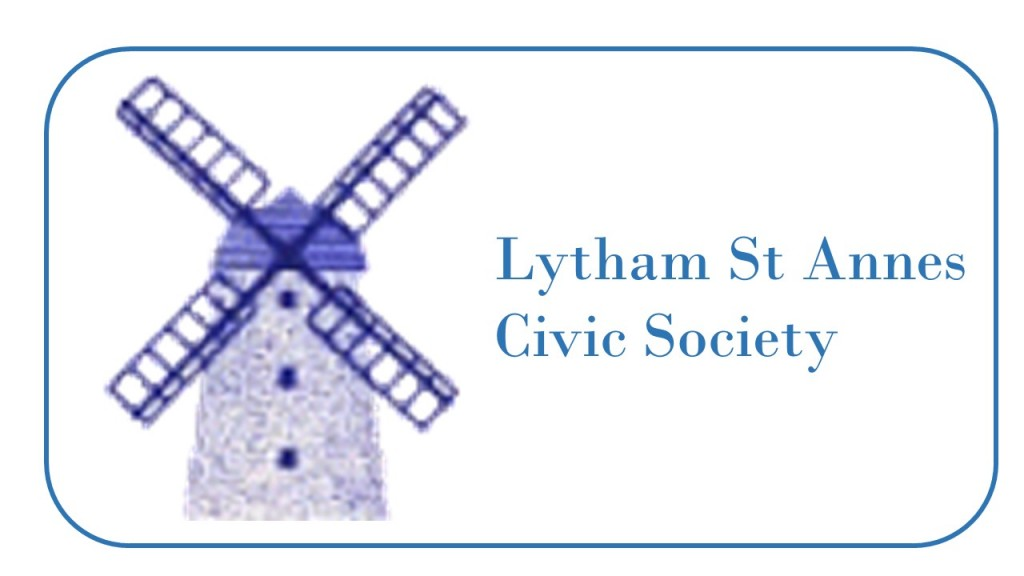LSA Civic Society Logo