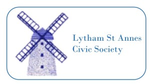 LSA Civic Society Coffee Morning @ Lytham Hall Tea Room | Lytham | United Kingdom