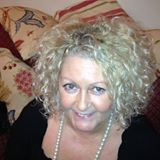 Lytham Therapies Annette Brown
