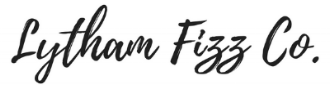 Lytham Fizz Co Logo
