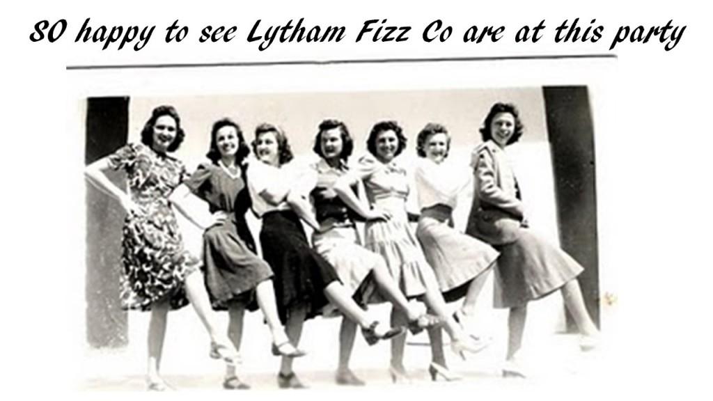 LFizz dancing quote