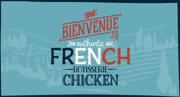 Le Roti Rotisserie Chicken Lytham