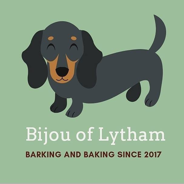 Bijou of Lytham