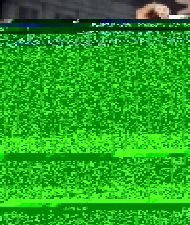 Lytham 1940s