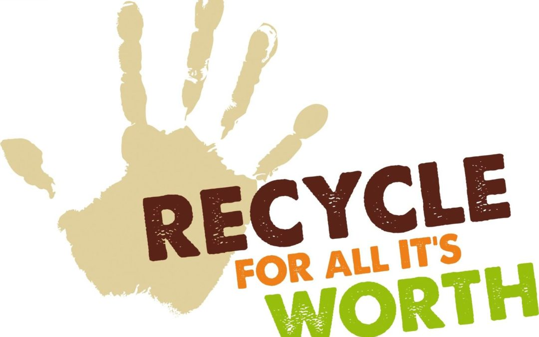 De-Clutter & Do Good!