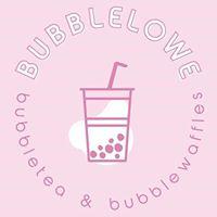 Bubblelowe