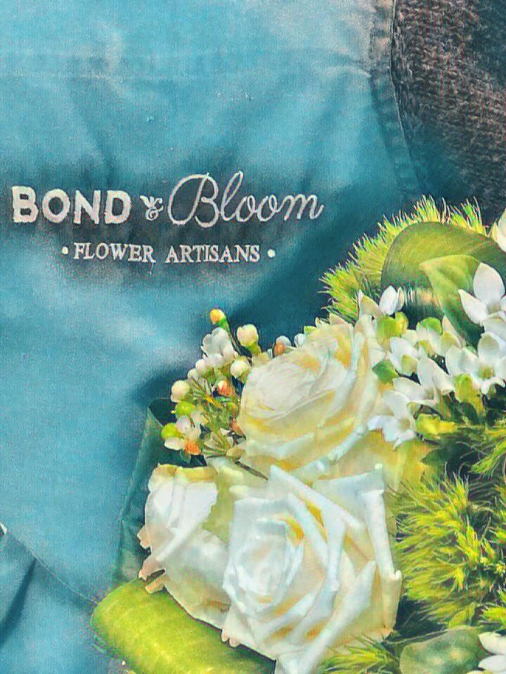 Bond and Bloom Lytham High Street and Online
