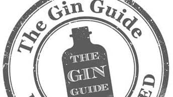 Lytham Gin, the best in the World