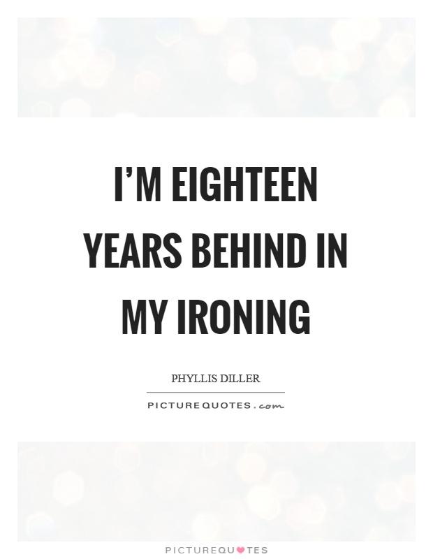 Pressing Engagement Laundry & Ironing Service Lytham Ansdell