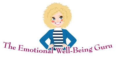 The Emotional Well Being Guru