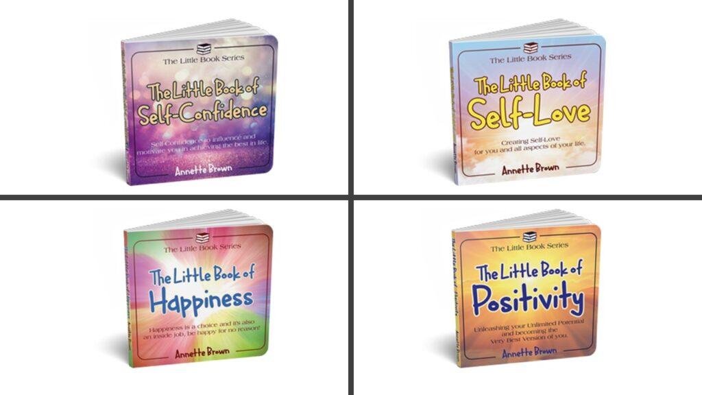 the Emotional Wellbeing Guru Lytham