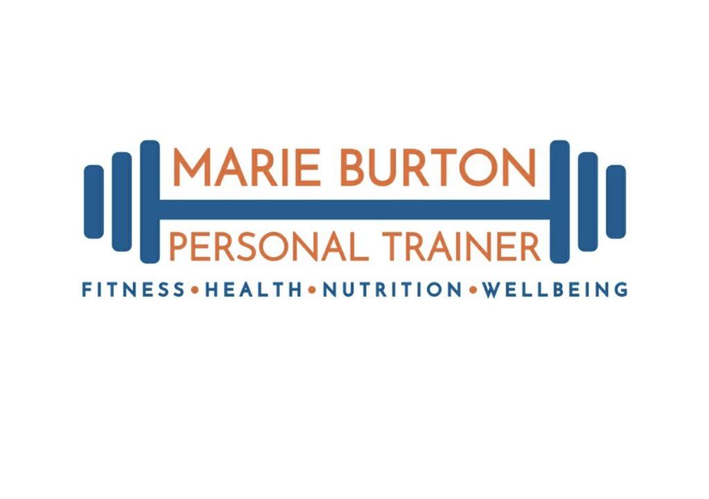 Marie Burton Personal Trainer Lytham