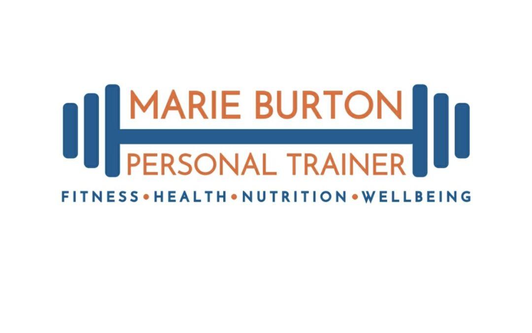 Marie Burton – Personal Trainer