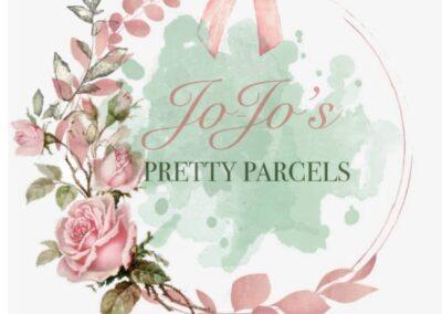 Jo Jo's Pretty Parcels