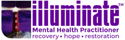 Health, Beauty & Wellbeing – Illuminate Mental Health