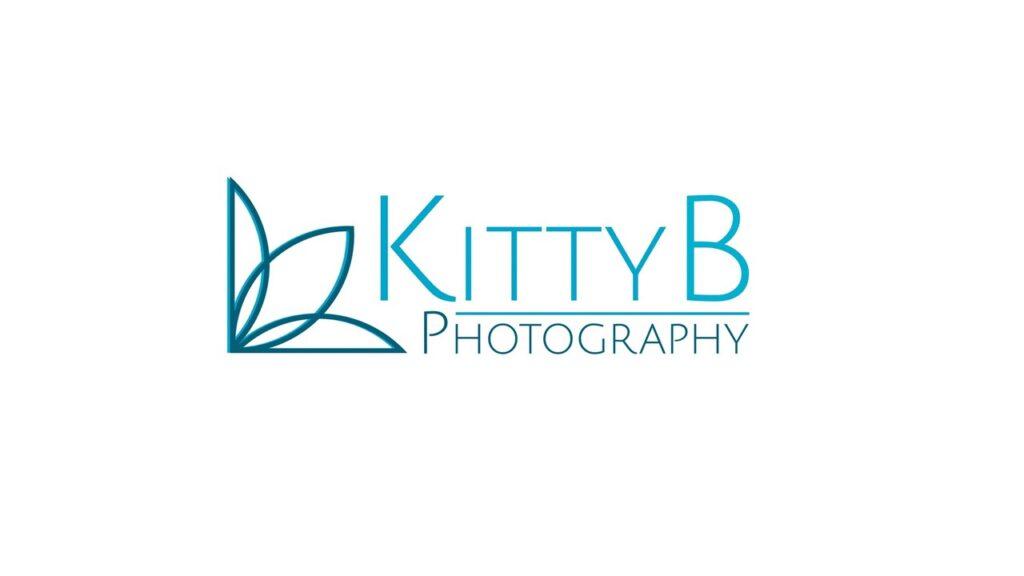 Kitty B Photography