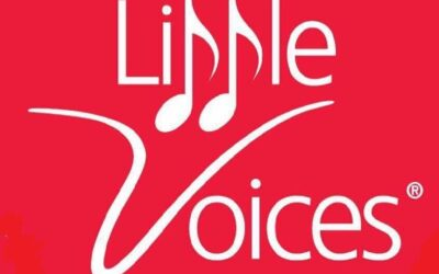 Health, Beauty & Wellbeing – Little Voices